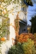 Rosige Haussichten: Freistehendes EFH - Garten - Garage - Worms-Rheindürkheim! - IMG_5039-2