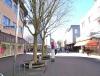 Voll vermietet! Mit Penthouse aufstockbares Wohn- und Geschäftshaus in Wormser 1A-Lage!! - Fußgängerzone
