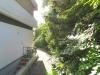 Neue Heimat - Innenstadt: Geräumiges EFH mit kleiner Einl.Whg., Garage, Garten und vielen Optionen! - Außenzugang Keller