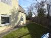 Reserviert!!! Und Platz hat's auch: EFH mit Terrassen, Balkon, Garten, Doppelgarage und 170 m² Wfl.! - Garten