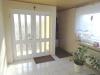 Reserviert!!! Und Platz hat's auch: EFH mit Terrassen, Balkon, Garten, Doppelgarage und 170 m² Wfl.! - Diele EG