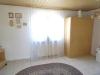 Reserviert!!! Und Platz hat's auch: EFH mit Terrassen, Balkon, Garten, Doppelgarage und 170 m² Wfl.! - Kinderzimmer EG