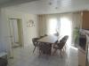 Reserviert!!! Und Platz hat's auch: EFH mit Terrassen, Balkon, Garten, Doppelgarage und 170 m² Wfl.! - Wohnzimmer
