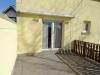 Reserviert!!! Und Platz hat's auch: EFH mit Terrassen, Balkon, Garten, Doppelgarage und 170 m² Wfl.! - Terrasse EG