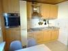 Reserviert!!! Und Platz hat's auch: EFH mit Terrassen, Balkon, Garten, Doppelgarage und 170 m² Wfl.! - Küche