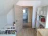 Reserviert!!! Und Platz hat's auch: EFH mit Terrassen, Balkon, Garten, Doppelgarage und 170 m² Wfl.! - Schlafzimmer 2 DG