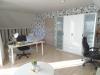 Reserviert!!! Und Platz hat's auch: EFH mit Terrassen, Balkon, Garten, Doppelgarage und 170 m² Wfl.! - Schlafzimmer3 DG