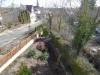 Reserviert!!! Und Platz hat's auch: EFH mit Terrassen, Balkon, Garten, Doppelgarage und 170 m² Wfl.! - Aussicht Balkon DG