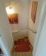 Reserviert!!! Und Platz hat's auch: EFH mit Terrassen, Balkon, Garten, Doppelgarage und 170 m² Wfl.! - Treppe zu UG