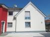 Das Besondere hat eine Adresse! Moderne 2,5-Zimmer-Wohnung mit Mega-Terrasse! - Zugangsbereich