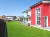 Das Besondere hat eine Adresse! Moderne 2,5-Zimmer-Wohnung mit Mega-Terrasse! - Garten