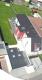 Das Besondere hat eine Adresse! Moderne 2,5-Zimmer-Wohnung mit Mega-Terrasse! - Vogelperspektive
