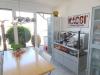Hohes Wohnlevel: ETW, 3. OG, Aufzug, Terrasse, hochwertige Ausstattung, TG-PL, Zentrumslage! - Küche
