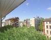 Hohes Wohnlevel: ETW, 3. OG, Aufzug, Terrasse, hochwertige Ausstattung, TG-PL, Zentrumslage! - Ausblick n. Westen
