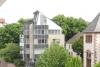 Hohes Wohnlevel: ETW, 3. OG, Aufzug, Terrasse, hochwertige Ausstattung, TG-PL, Zentrumslage! - Gebäude