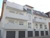 Urbaner Lifestyle: Exklusive DG-Maisonette mit Balkon, EBK, Garage u. Lift in Zentrumslage! - Gebäude