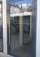 Urbaner Lifestyle: Exklusive DG-Maisonette mit Balkon, EBK, Garage u. Lift in Zentrumslage! - Gebäudeeingang