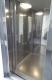Urbaner Lifestyle: Exklusive DG-Maisonette mit Balkon, EBK, Garage u. Lift in Zentrumslage! - Lift