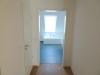 Urbaner Lifestyle: Exklusive DG-Maisonette mit Balkon, EBK, Garage u. Lift in Zentrumslage! - Badezimmer