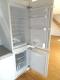 Urbaner Lifestyle: Exklusive DG-Maisonette mit Balkon, EBK, Garage u. Lift in Zentrumslage! - Einbauküche