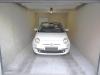 Urbaner Lifestyle: Exklusive DG-Maisonette mit Balkon, EBK, Garage u. Lift in Zentrumslage! - Garage