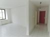 Hallo Altstadt! 3-Zimmerwohnung mit Loggia! - Blick zum Eingang