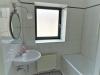 Hallo Altstadt! 3-Zimmerwohnung mit Loggia! - Tageslichtbad