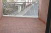 Hallo Altstadt! 3-Zimmerwohnung mit Loggia! - Balkon