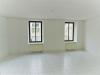 Hallo Altstadt! 3-Zimmerwohnung mit Loggia! - offener Wohn- Essbereich
