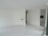 Hallo Altstadt! 3-Zimmerwohnung mit Loggia! - Blick v. Wohn-Essbereich