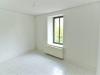 Hallo Altstadt! 3-Zimmerwohnung mit Loggia! - Küche