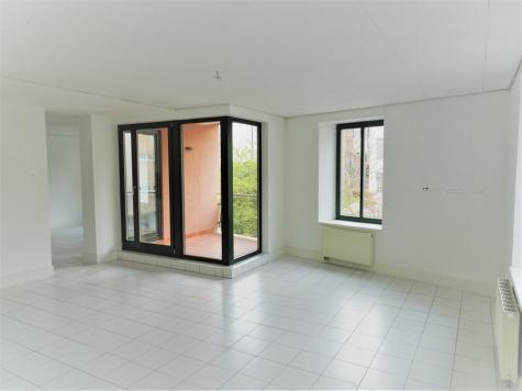 Hallo Altstadt! 3-Zimmerwohnung mit Loggia!, 67547 Worms, Etagenwohnung