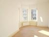 CITYLAGE - Komplett neu renovierte und modernisierte Altbauwohnung mit Balkon! - Zimmer 1