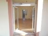 CITYLAGE - Komplett neu renovierte und modernisierte Altbauwohnung mit Balkon! - Zimmer 3