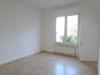 CITYLAGE - Komplett neu renovierte und modernisierte Altbauwohnung mit Balkon! - Zimmer 4