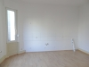 CITYLAGE - Komplett neu renovierte und modernisierte Altbauwohnung mit Balkon! - Küche
