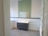 CITYLAGE - Komplett neu renovierte und modernisierte Altbauwohnung mit Balkon! - Duschbad