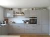 - VERKAUFT -  Feel Wohnen! Großzügiger Bungalow - stylische Ausst. - ca. 1000 m² Grd. - Garage - Einbauküche