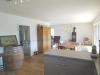 - VERKAUFT -  Feel Wohnen! Großzügiger Bungalow - stylische Ausst. - ca. 1000 m² Grd. - Garage - Wohnbereich