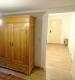 - VERKAUFT -  Feel Wohnen! Großzügiger Bungalow - stylische Ausst. - ca. 1000 m² Grd. - Garage - Souterrain