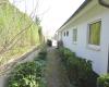 - VERKAUFT -  Feel Wohnen! Großzügiger Bungalow - stylische Ausst. - ca. 1000 m² Grd. - Garage - Gebäude