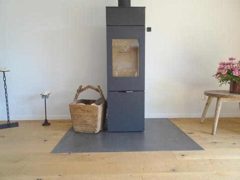 – VERKAUFT –  Feel Wohnen! Großzügiger Bungalow – stylische Ausst. – ca. 1000 m² Grd. – Garage, 67547 Worms, Bungalow