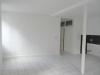 Der Mix macht's! Modernisierter Altbau: 3-Familienhaus mit Garage im Stadtzentrum! - Archivbild Küchen-Wohnbereich EG