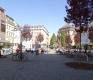 Stets im Blick: Gewerbeimmobilie in Bestlage mit Schaufensterfronten zu Obermarkt und Lutherplatz! - Obermarkt