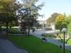 Stets im Blick: Gewerbeimmobilie in Bestlage mit Schaufensterfronten zu Obermarkt und Lutherplatz! - Lutherplatz