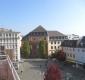 Stets im Blick: Gewerbeimmobilie in Bestlage mit Schaufensterfronten zu Obermarkt und Lutherplatz! - Ausblick Obermarkt