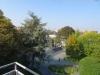 Stets im Blick: Gewerbeimmobilie in Bestlage mit Schaufensterfronten zu Obermarkt und Lutherplatz! - 4. OG, Balkon Lutherplatz