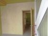Ein bisschen Platz muss sein…! EFH mit ca. 220 m² Wfl., 2 Garagen, ca. 1100 m² Südgrundstück! - Windfang