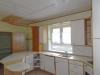 Ein bisschen Platz muss sein…! EFH mit ca. 220 m² Wfl., 2 Garagen, ca. 1100 m² Südgrundstück! - Küche m. Kammer