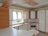 Ein bisschen Platz muss sein…! EFH mit ca. 220 m² Wfl., 2 Garagen, ca. 1100 m² Südgrundstück! - Küche
